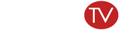 GFNTV