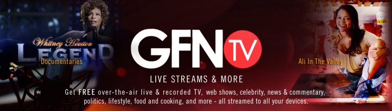 Welcome to GFNTV_FBHeader_v2