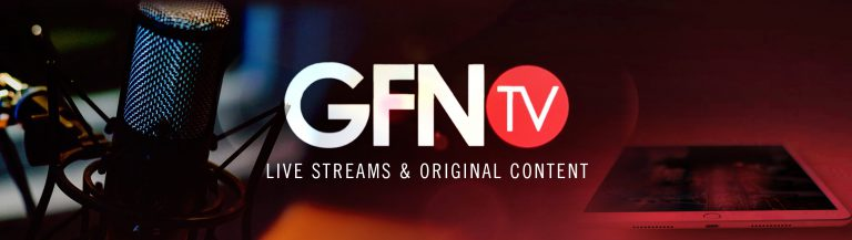 Welcome to GFNTV_FBHeader_v3