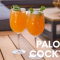 Ali In The Valley – The Paloma Cocktail for Cinco De Mayo