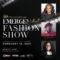 Emerge Virtual Fashion Show