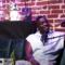 Pierre's Panic Room – Akon
